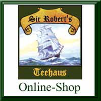 Sir_Roberts_Teehaus_Shop