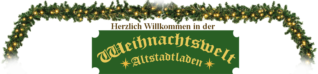 Anfang_Weihnachtswelt1